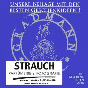 strauch-gradmann-2018_001