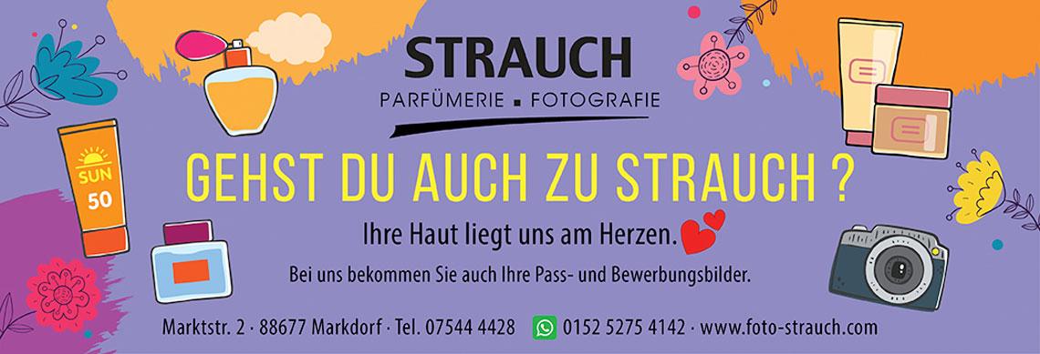 2021-06-gehst-du-zu-Strauch