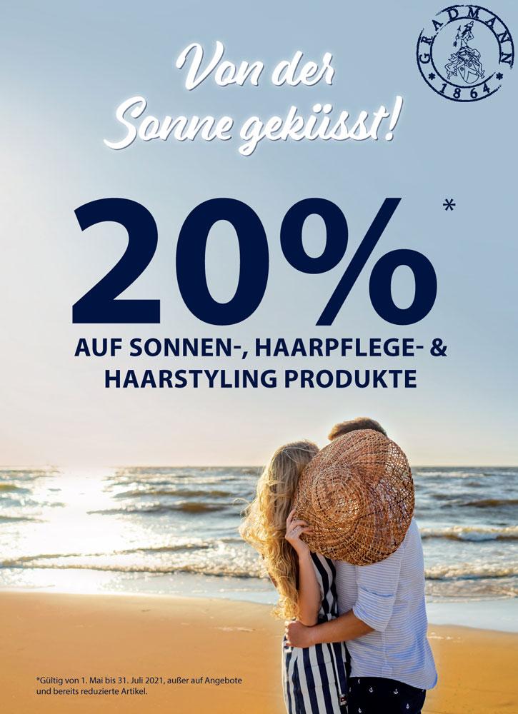 2021-04-von-der-sonne-gekuesst