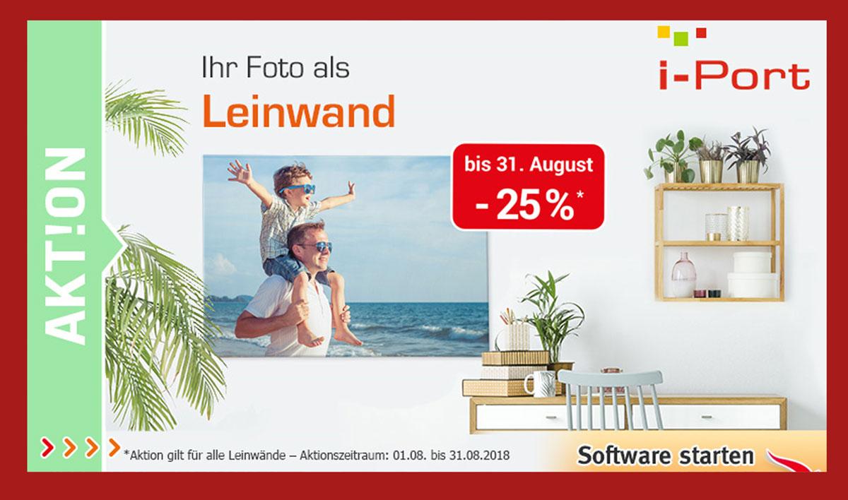 2018-08-iport-leinwand