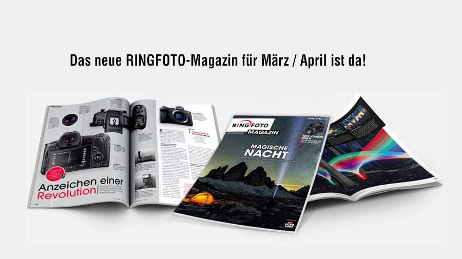 2019-02-RF-neues-magazin