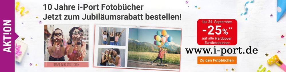 2019-08-fotobuecher-iport