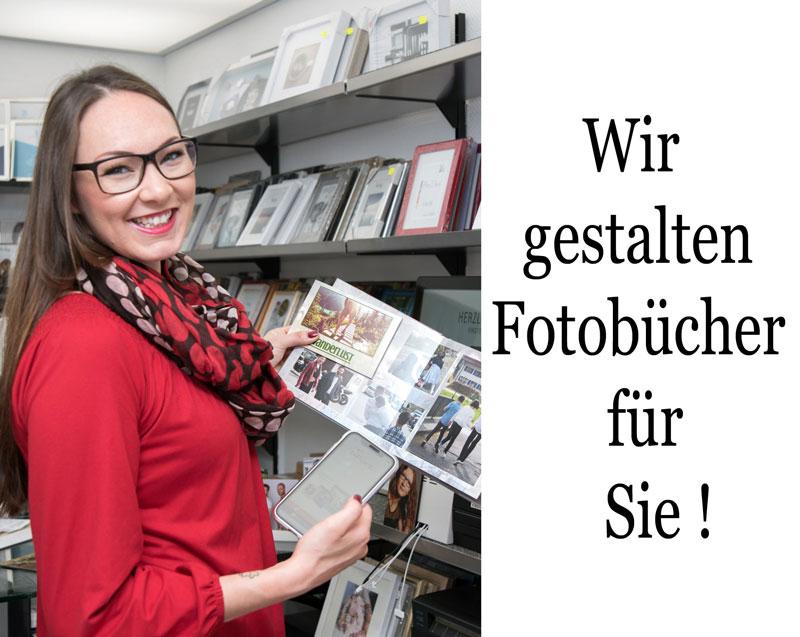2019-08-fotobuecher-machen