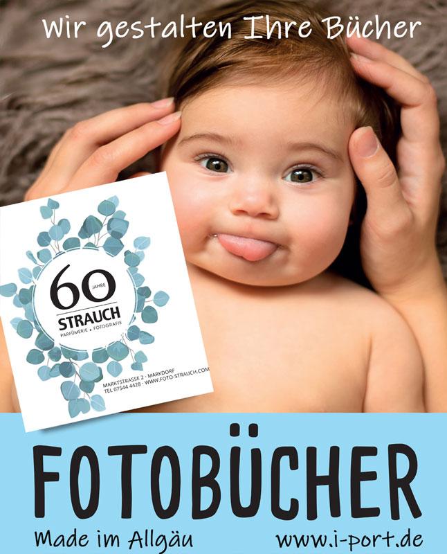 2020-06-anzeige-fotobuch