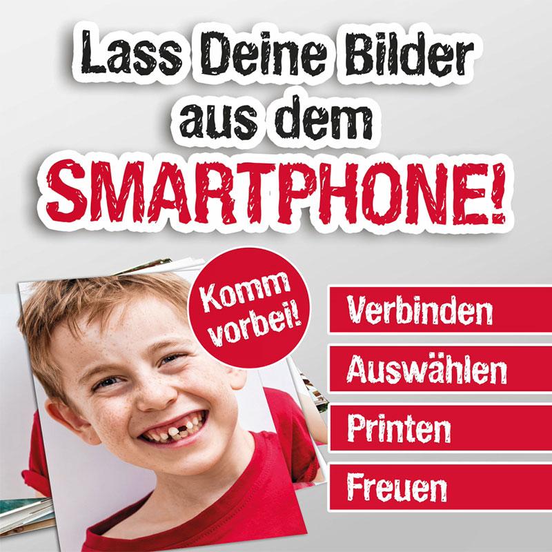 2020-11-smartphone-bilder