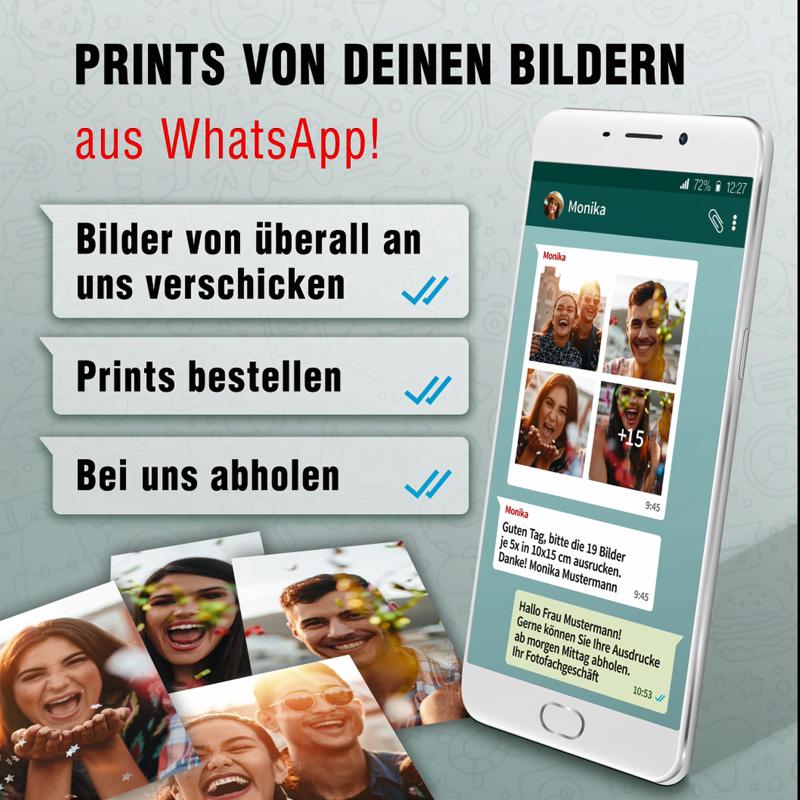 2020-11-whatsapp-bilder
