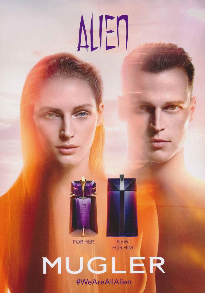 2018-06-alien