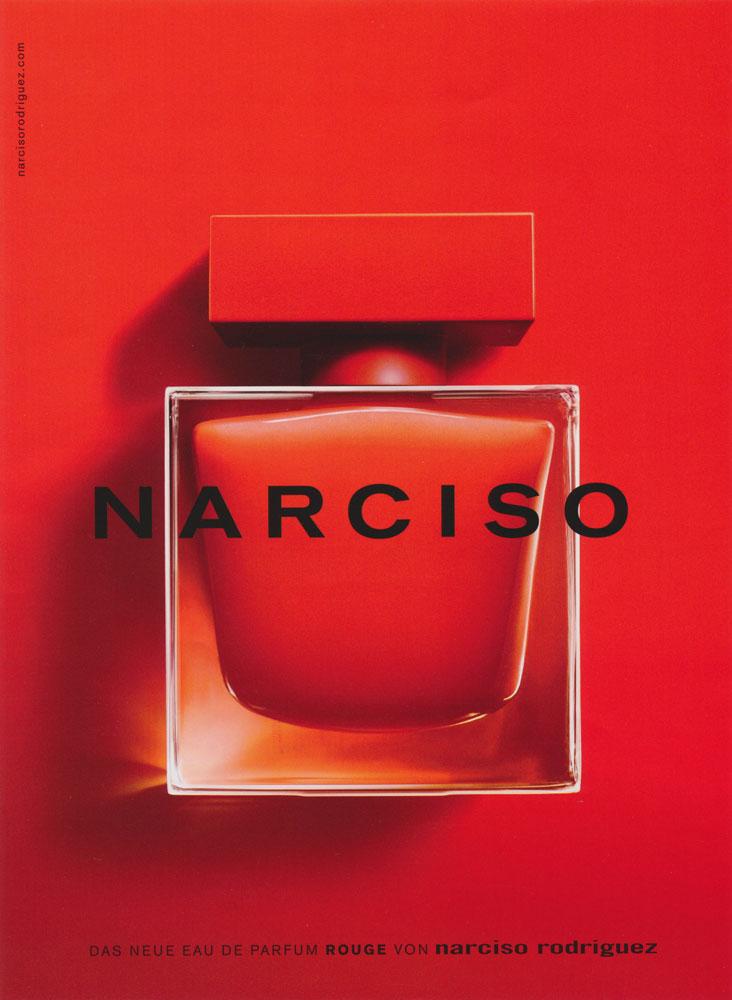 2018-06-narciso