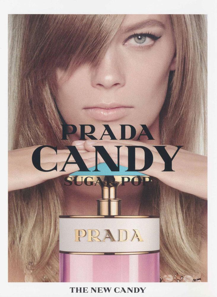 2018-06-prada-candy