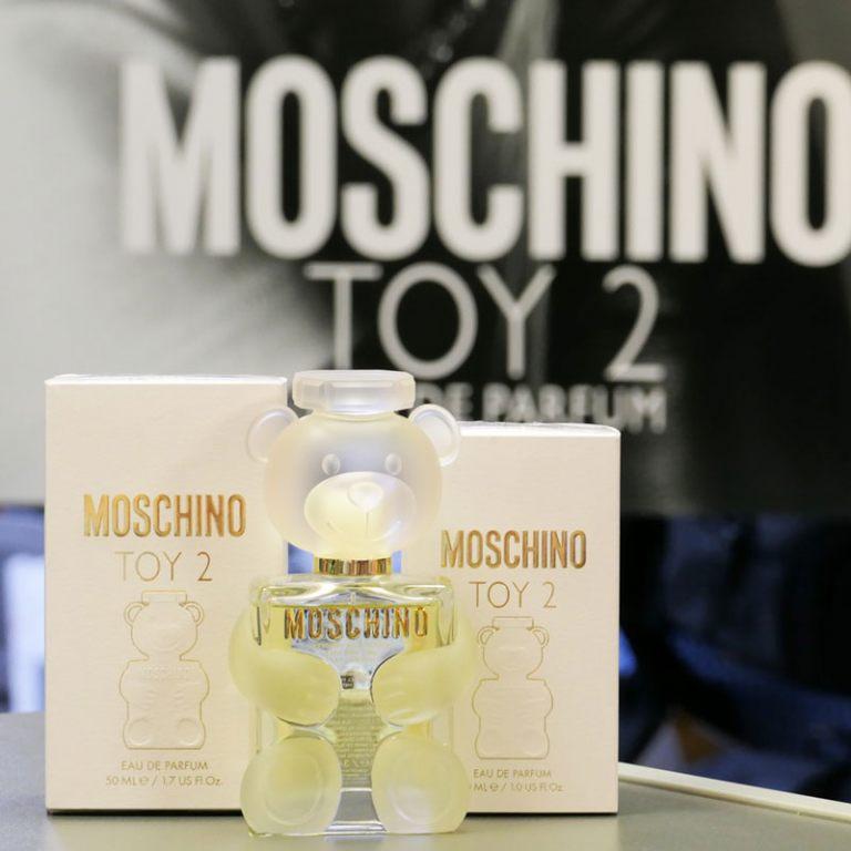 2019-05-moschino
