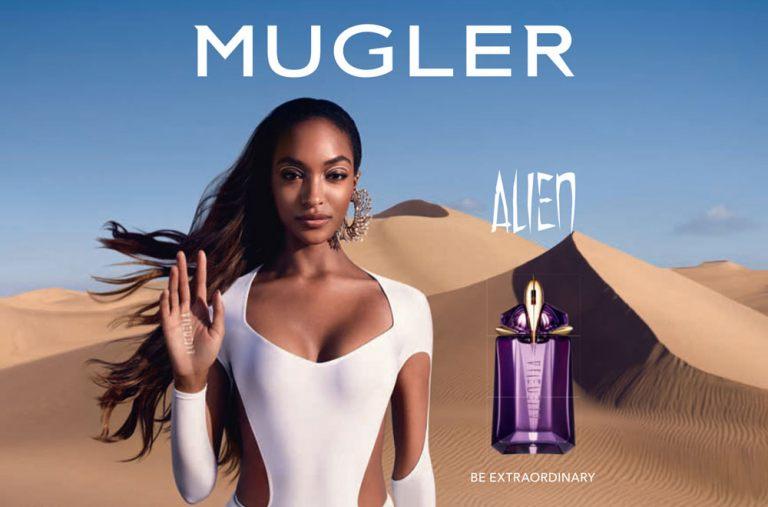 2019-11-11-mugler