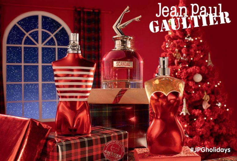 2020-12-geschenkideen-02