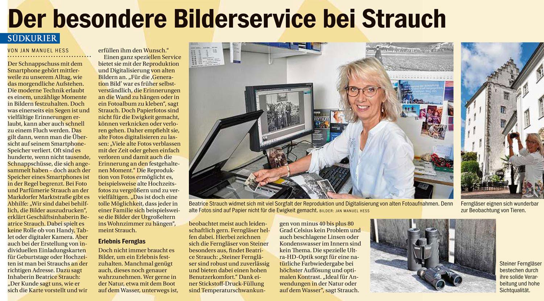 2017-08-bildservice-strauch