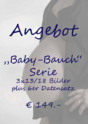 baby-bauch