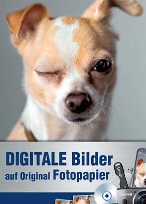 digitale-bilder