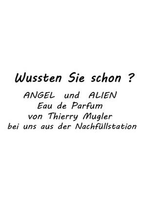 angel-und-alien