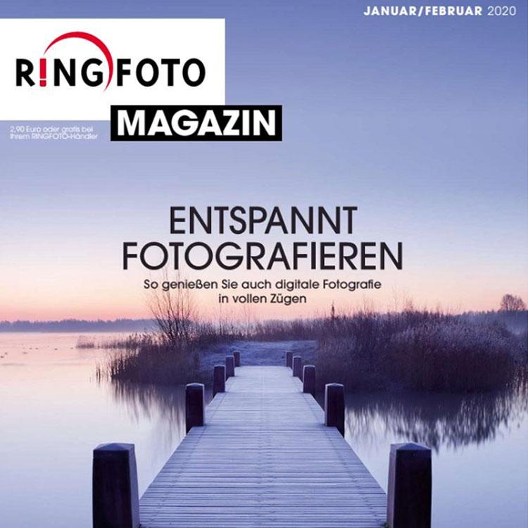 ringfoto